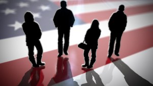 Gobierno de Trump otorga la cuota máxima de visas H-1B para 2019