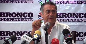 Jaime Rodriguez Calderon - NoticiasYa