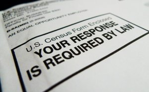 Gobierno de Trump renueva pleito por pregunta de ciudadanía en censo