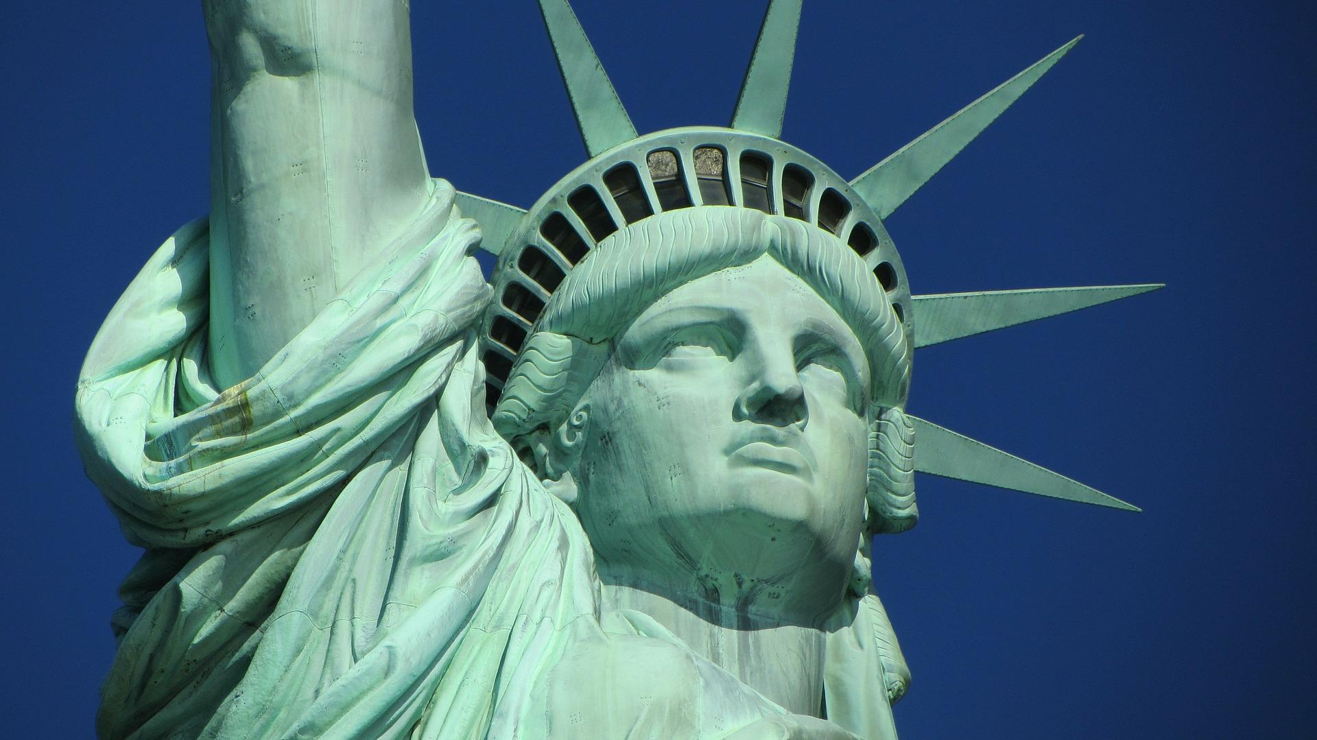 Estatua de la Libertad - NoticiasYa