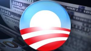 Republicanos insisten en que intentarán revocar Obamacare