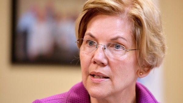 Elizabeth Warren abandona su campaña presidencial