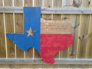 Texas rompe su récord de electores registrados
