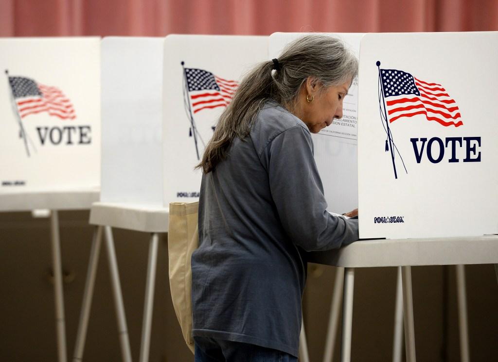 ¿Qué es el Día Nacional de Registro de Votantes y por qué se celebra?