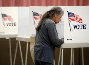 Los latinos, la participación electoral y el Día de Acción de Gracias