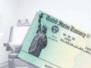 Reembolso del IRS podria llegar más tarde y por más, o menos, cantidad