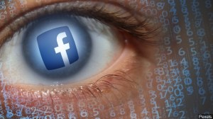 El Seguro Social podría estar chequeando tu cuenta de Facebook