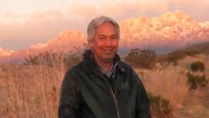 periodista deportado a mexico