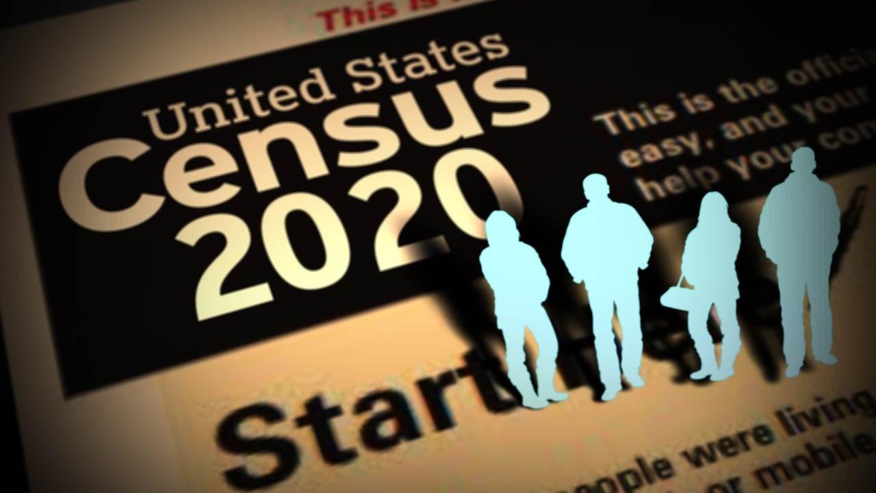Gobierno de Trump desiste de preguntar sobre ciudadanía en Censo 2020