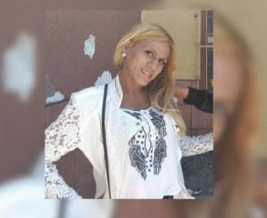Autopsia de la mujer transgénero que murió en custodia de ICE
