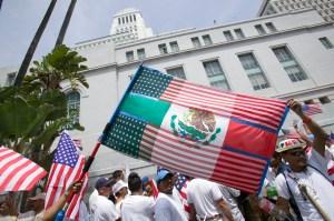 Mexicanos ya no son la mayoría entre indocumentados en EE.UU.