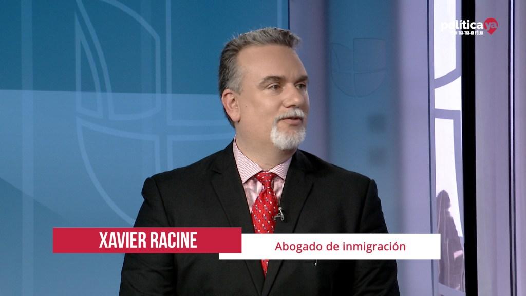 Continúa crisis humanitaria en la frontera sur