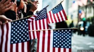 7 maneras en que puedes perder la ciudadanía