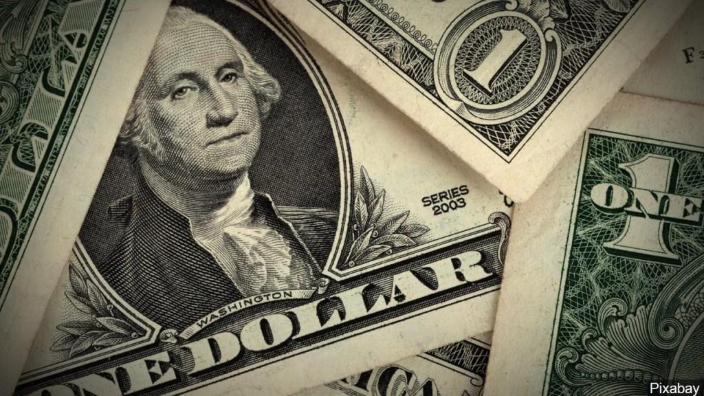 Cámara de Representantes aprueba elevar el salario mínimo a $15