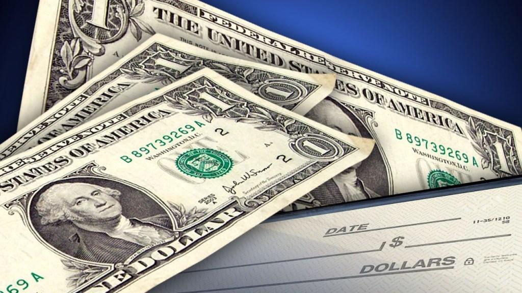 ¿Qué pasará ahora con el salario mínimo de $15 que aprobó la Cámara?