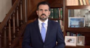 Rosselló no renunciará como gobernador de PR pero no buscará reelección