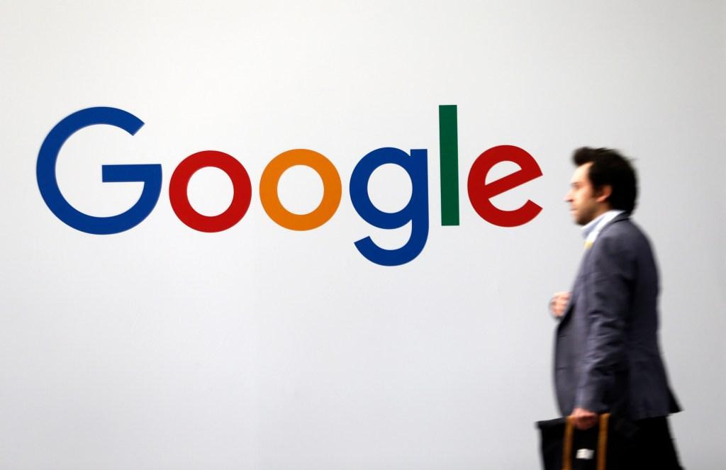 Empleados de Google piden a la empresa que no trabaje con ICE o CBP