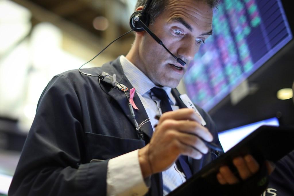 ¿Realmente habrá una nueva recesión en EE.UU.?