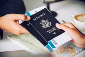 EE.UU. negará visas a los extranjeros que no tengan seguro médico