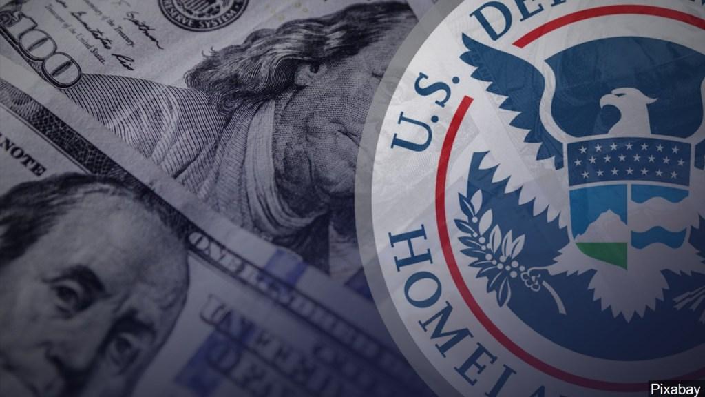 Gobierno hace docenas de correcciones a regla de carga pública