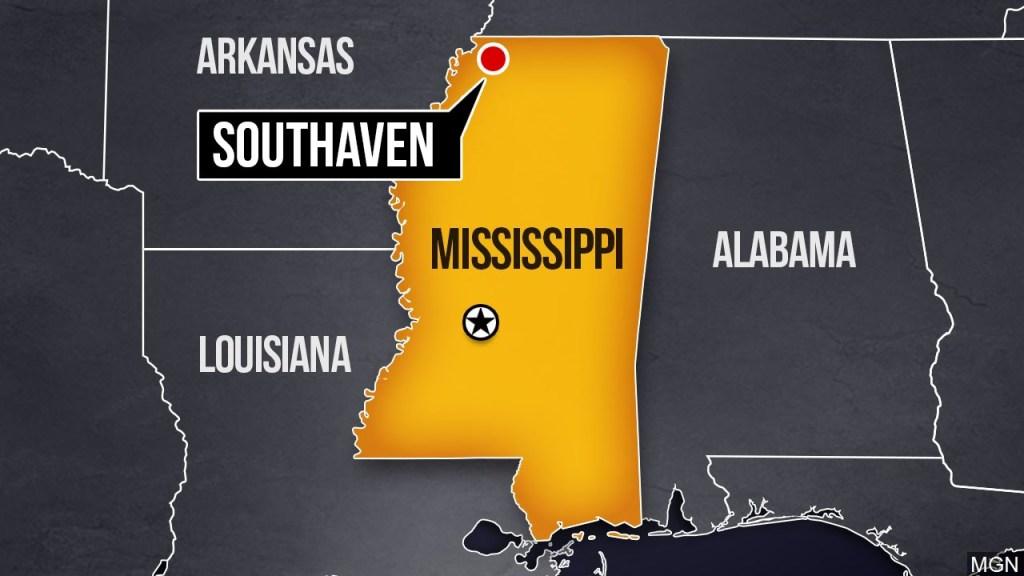 """Ciudad de Mississippi: """"Constitución no protege a indocumentado"""""""