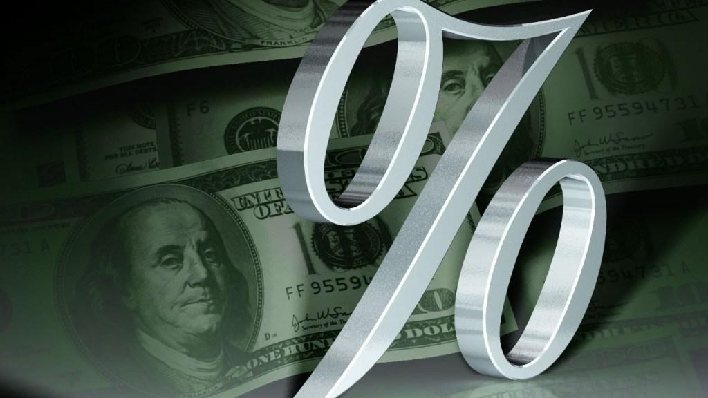 Reserva Federal recorta las tasas de interés por el coronavirus