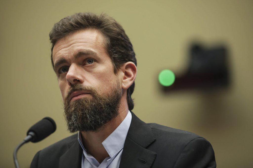 Twitter prohibirá los anuncios políticos en su plataforma