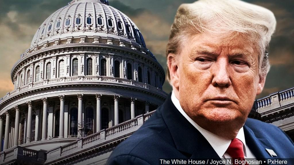 700 historiadores piden el juicio político y destitución de Trump