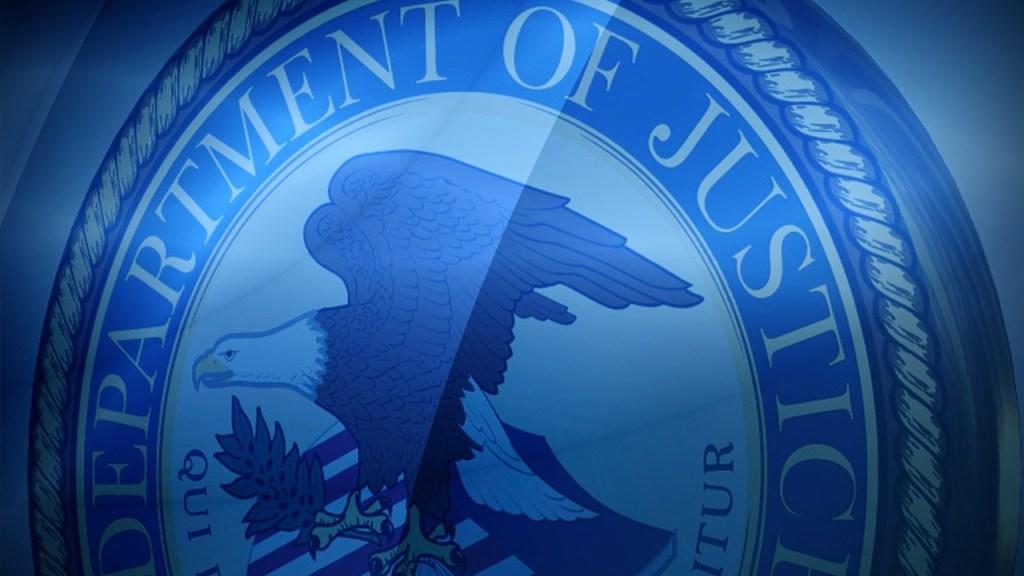 Informe: No hubo sesgo político en investigación del FBI sobre Rusia