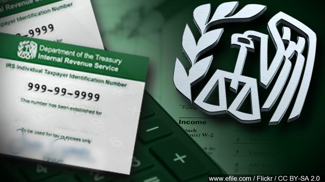 Es hora de renovar el ITIN para evitar retrasos en reembolsos del IRS