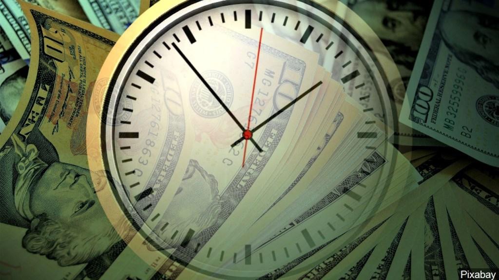 Nueva ley contiene significativa reforma al sistema de pensiones