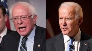 Primarias demócratas: todos los ojos enfocan hacia Michigan
