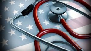 """Gobierno de Trump planea """"transformar"""" a Medicaid"""