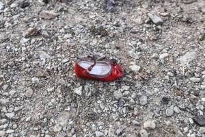 Surge evidencia que sugiere que avión de Ucrania fue golpeado por misil