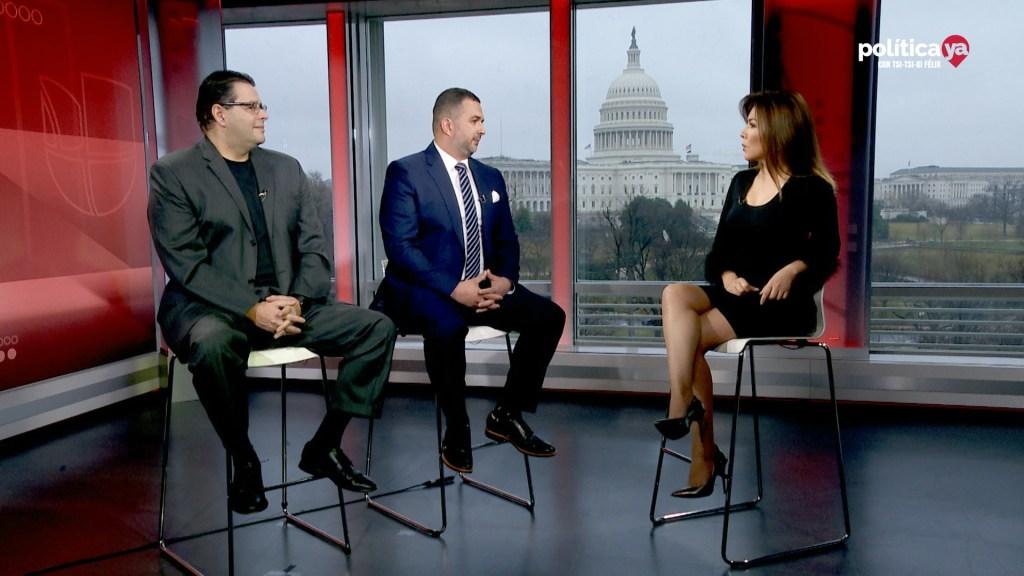 Post-análisis y debate del Caucus en Iowa, la absolución a Trump y su informe del Estado de la Unión