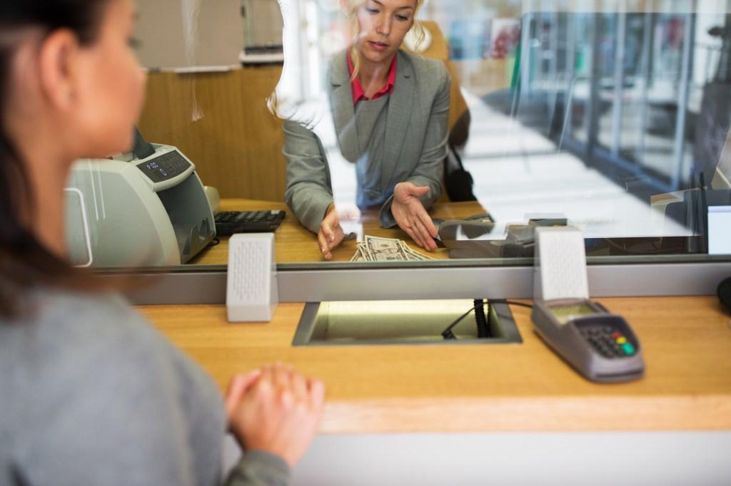 Cheques de estímulo serán directamente depositados en 3 semanas