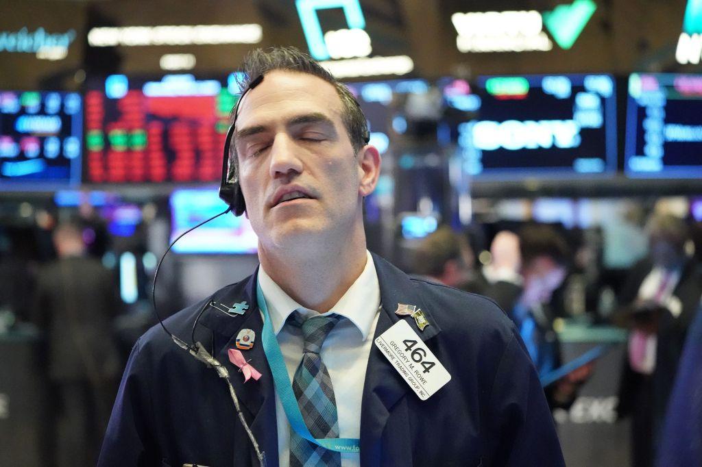 5 cosas que debes hacer por si llega una nueva recesión